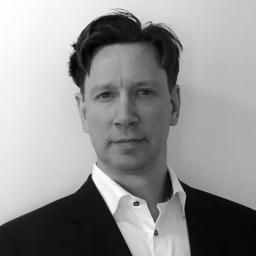Hendrik Thiel