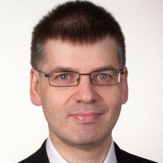 Tim Zylinski